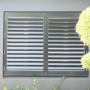 aluminium-window-shutters