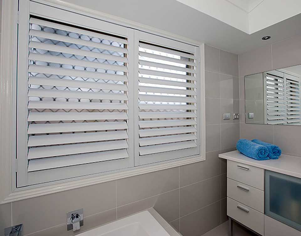 This Site Contains All About Interior Aluminium Shutters Australian Plantation  Shutters.