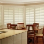 Indoor Shutters At Inwood Blinds And Shutters