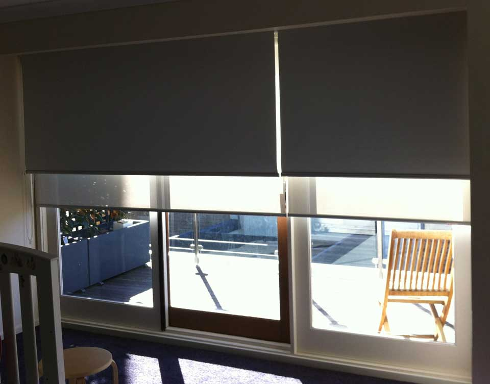 Fabric Roller Blinds Sydney Cheap Roller Blinds Sydney