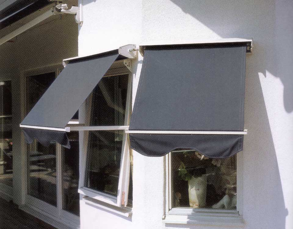 Sun Blinds At Inwood Blinds And Awnings