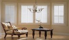 Plantation Shutters Rose Bay 2029