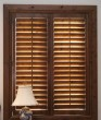 Plantation Shutters The Rocks 2000