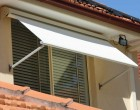 Motorised Awnings Sydney