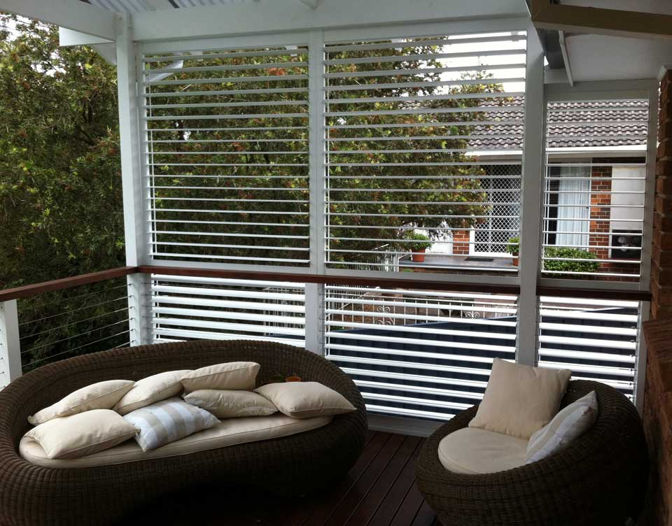 Exterior Blinds Sydney Outdoor Window Blinds Sydney