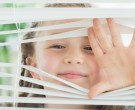 Quick Overview in Choosing the Perfect Blinds in Sydney