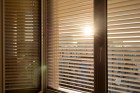 3 Benefits of Availing Custom Made Blinds in Sydney