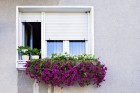 Getting New Outdoor Shutters in Sydney for Your Brand New Home
