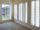 The Benefits of Plantation Shutters in Sydney Compared to Traditional Blinds