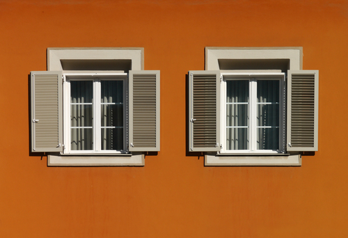 Image of different Shutters by Inwood Blinds and Shutters Sydney