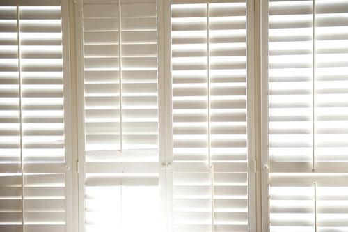 Image of Shutters Sydney by Inwood Blinds and Shutters