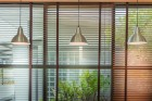 5 Common Mistakes Buyers Make When Buying Blinds and Shutters in Sydney