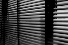 Discover the Various Sydney Blinds and Shutters Options for Your Home