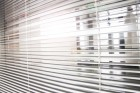 What are the Benefits of Having Electric Blinds in Sydney?
