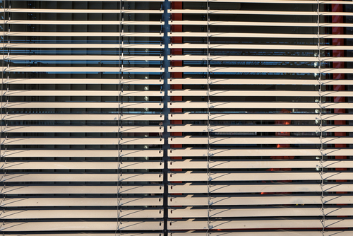 Image of Sydney blinds online by Inwood Blinds and Shutters